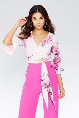 f18b332f8fd04b Quiz Clothing For Women - ShopStyle Australia