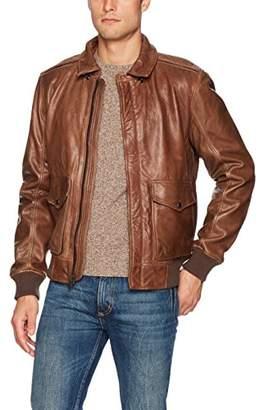 Lucky Brand Men's Jacket