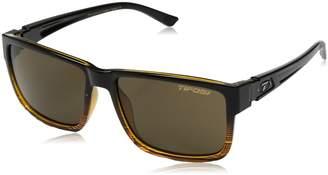 Tifosi Optics Hagen Xl 2.0 Sunglasses