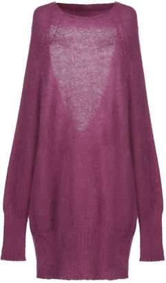 Liviana Conti Short dresses - Item 34978034SI