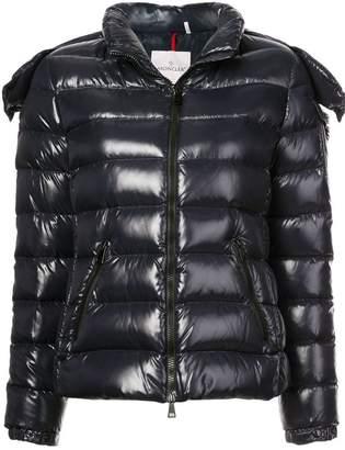 Moncler Badyfur jacket