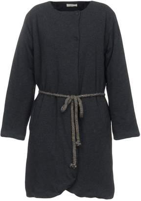 Essence Overcoats