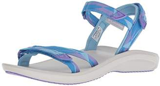 Columbia Women's Big Water Sport Sandal