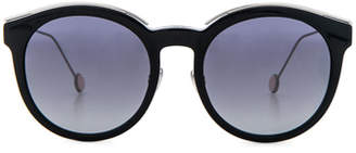 Dior Blossoms Sunglasses