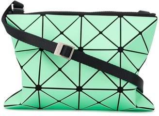 Bao Bao Issey Miyake Shoulder Bags for Women - ShopStyle Canada 221936a236645