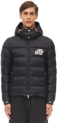 5a2a856db Moncler Mens Down Lining Jacket - ShopStyle