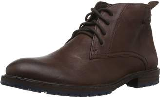 5f2987cf50b0 at Amazon Canada · GBX Men s Mcfee Shoe