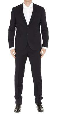 Tonello Formal Suit