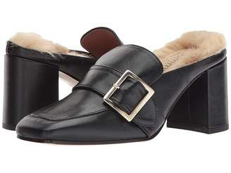 White Mountain Summit by Macey Women's Slide Shoes