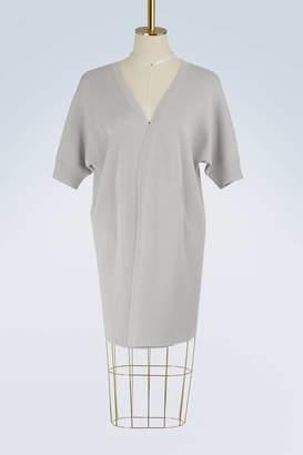 Loro Piana Bibury cashmere cardigan
