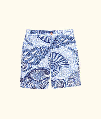Lilly Pulitzer Boys Beaumont Shorts
