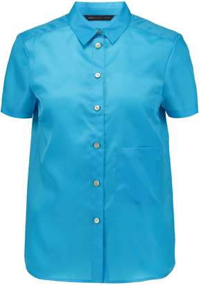 Marc by Marc Jacobs Shirts - Item 38587932KG
