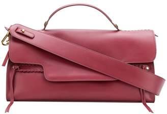 Zanellato Nina tote bag