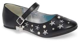 WellieWishers from American Girl Camille Embellished Ballet Flat
