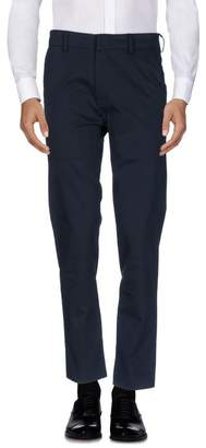 Dockers Casual trouser