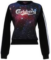 Carlsberg プロモコード[MAY2018]で更に15%オフ スウェットシャツ