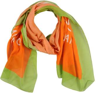 Moschino Scarves - Item 46581235WJ