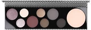 M·A·C MAC Girls Personality Palettes