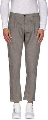 Individual Casual pants - Item 36757827OK
