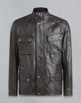 Belstaff Turner Jacket
