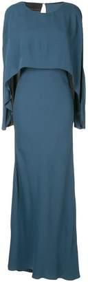 Ginger & Smart Junction gown