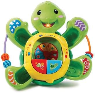 Vtech Rock & Pop Turtle