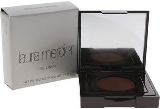 Laura Mercier Mahogany Brown 0.05Oz Tightline Cake Eye Liner