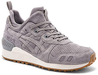 Asics Platinum Gel Lyte MT