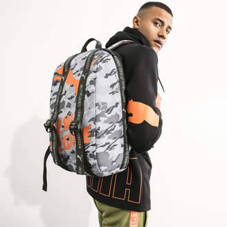 PUMA x ATELIER NEW REGIME Backpack