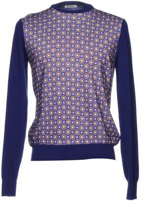 Roda Sweaters