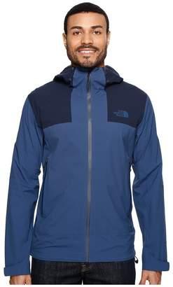 The North Face Leonidas 2 Jacket Men's Coat