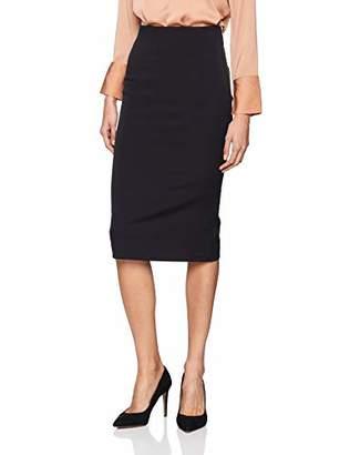 Coast Women's Ally Skirt,(Size:)