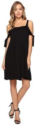 LAmade Little Dress Women's Dress