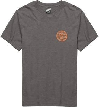Filson Buckshot T-Shirt - Men's
