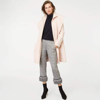 Club Monaco Kasppere Coat