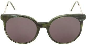 Juliette Sunglasses