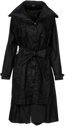 Crea Concept Overcoats