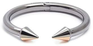 Vita Fede 'Titan Split' bracelet