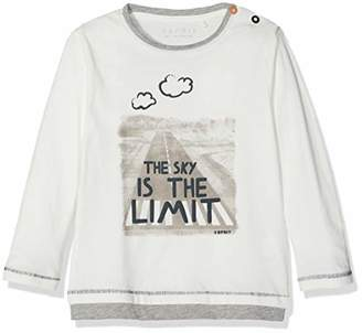 Esprit Tee-Shirt for Boy T