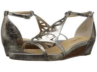 VANELi Kaddy Women's Sandals