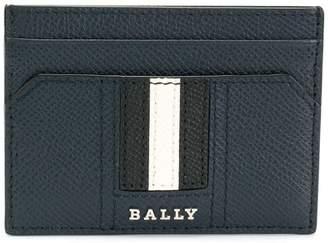 Bally Thar cardholder