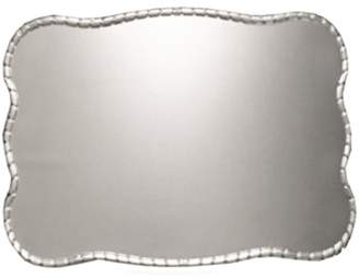 Oc Avenue Wallet Belt Buckle