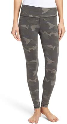 Rag Doll RAGDOLL Camo Lounge Leggings