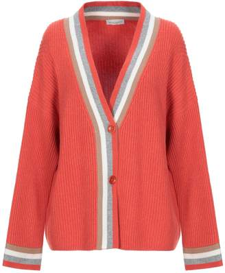 Bruno Manetti Cardigans - Item 39996343KS
