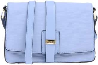 Innue' Work Bags