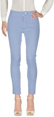Andrea Morando Casual pants - Item 13110035PJ
