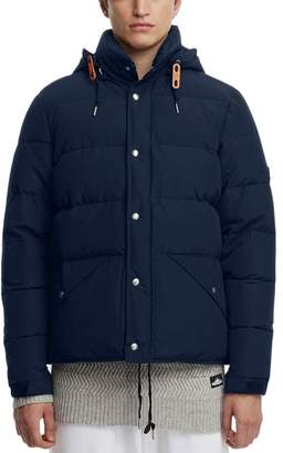 Penfield Bowerbridge Down Jacket - Men's