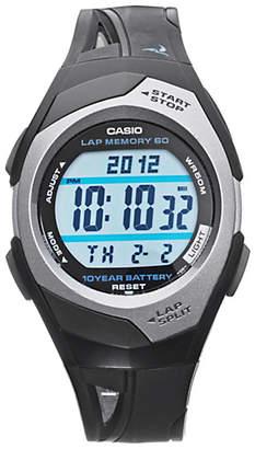 Casio Unisex Phys Running Watch