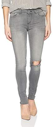 DL1961 Women's Emma Power Legging Jean