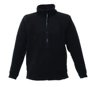 Regatta Mens Thor III Fleece Jacket (XXXL)